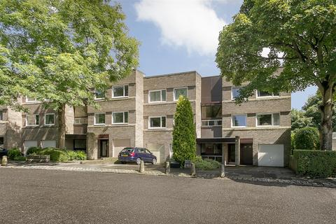 2 bedroom flat for sale - Adderstone Crescent, Newcastle upon Tyne