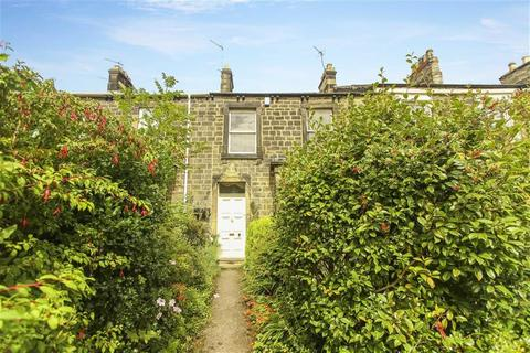 4 bedroom terraced house for sale - Salters Road, Gosforth, Newcastle Upon Tyne