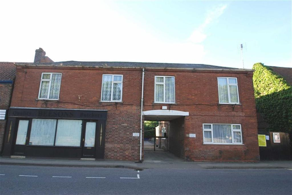 Residential Development Commercial for sale in High Street, Kirton, Boston