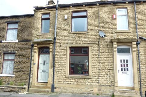 3 bedroom character property for sale - West Street, Bradford, West Yorkshire