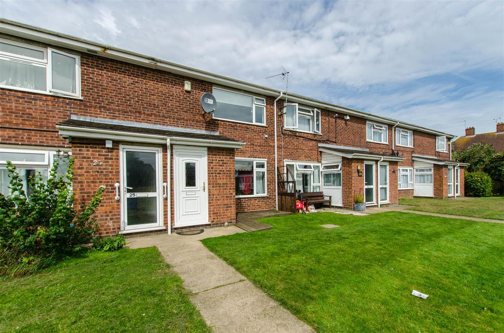 2 Bedrooms House for sale in Porcher Way, Boston