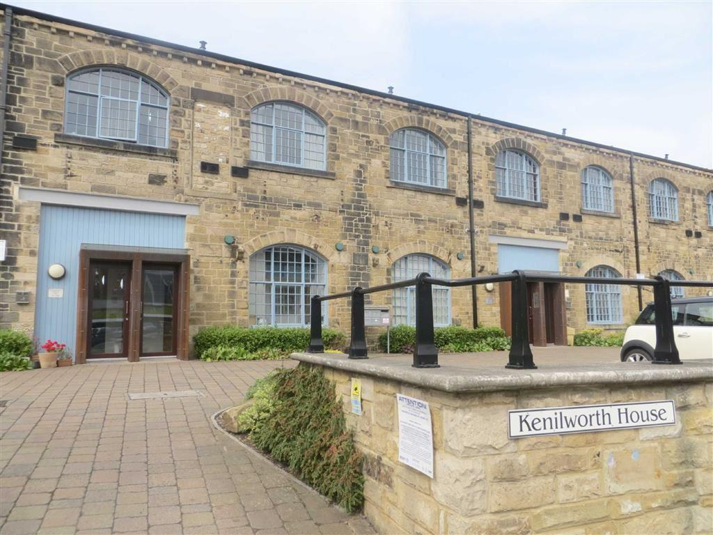 2 Bedrooms Duplex Flat for sale in Kenilworth House, Gateshead, Tyne Wear