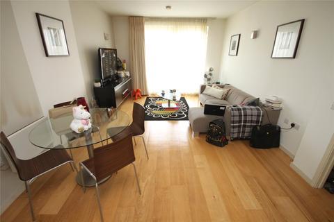 1 bedroom flat for sale - Skyline Central, Goulden Street, Manchester, Greater Manchester, M4