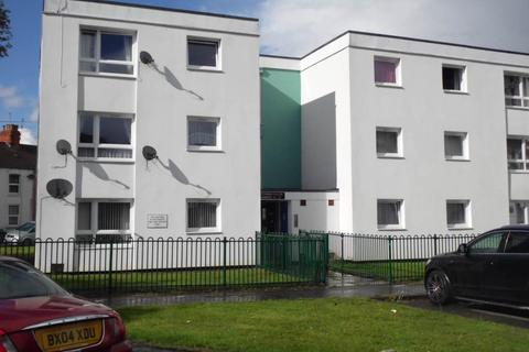 1 bedroom flat to rent - Stitchman House, Byfield Road, Northampton