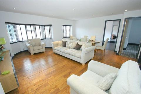 2 bedroom flat to rent - Stainbeck Lane, Chapel Allerton, LS7