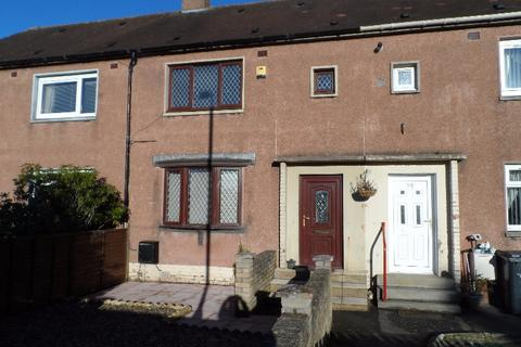 2 bedroom terraced house to rent - Murdostoun View, Newmains, North Lanarkshire