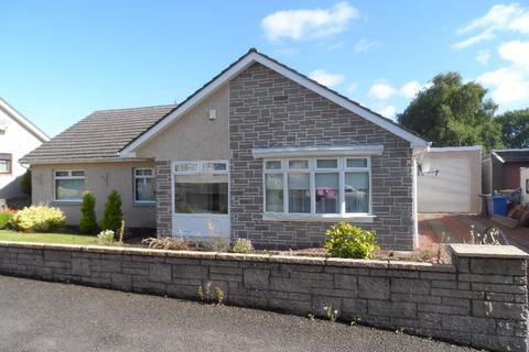 3 bedroom bungalow to rent - Ashgillhead Road, Larkhall, South Lanarkshire
