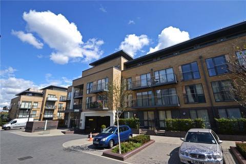 1 bedroom apartment to rent - Newton Court, Kingsley Walk, Cambridge, Cambridgeshire, CB5