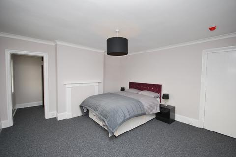 1 bedroom house share to rent - Bromley Common Bromley BR2