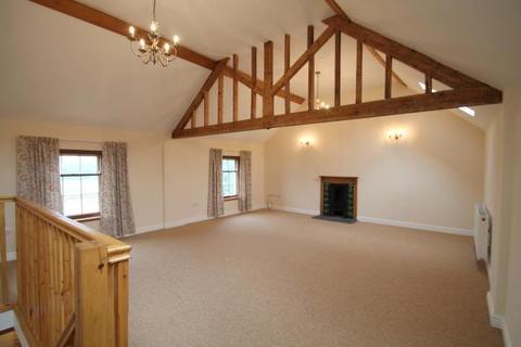 1 bedroom cottage to rent - Hordley Hall, Hordley, Ellesmere, Shropshire, SY12