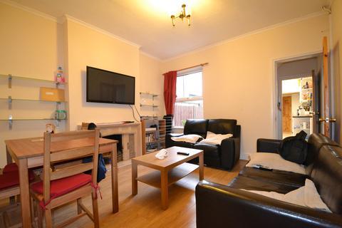 4 bedroom terraced house to rent - Lovely 4 Double Bedroom House, Warwards Lane,Selly Oak, Birmingham 2017 - 2018