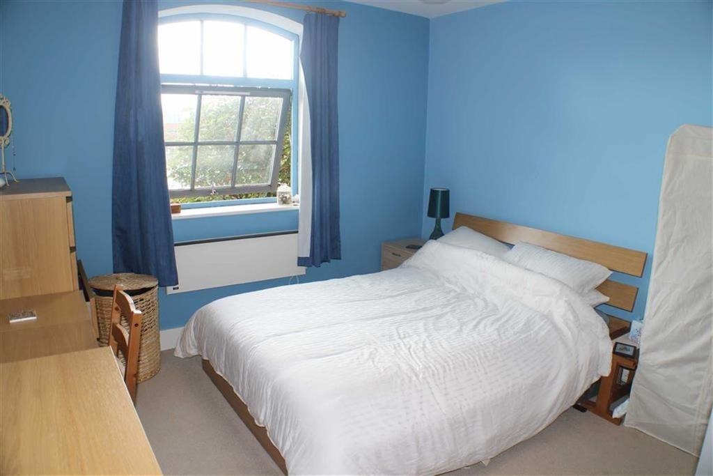 1 Bedroom Apartment Flat for sale in Home Development, 35 Chapeltown Street, Manchester