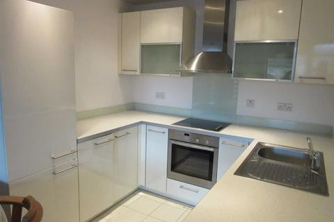 1 bedroom flat to rent - St Georges Island, 3 Kelso Place, MANCHESTER