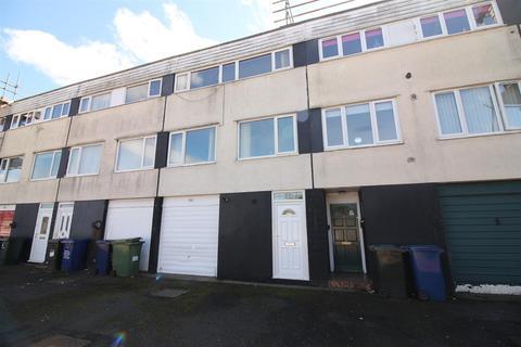 3 bedroom townhouse for sale - Hazeldene Avenue, Kenton, Newcastle