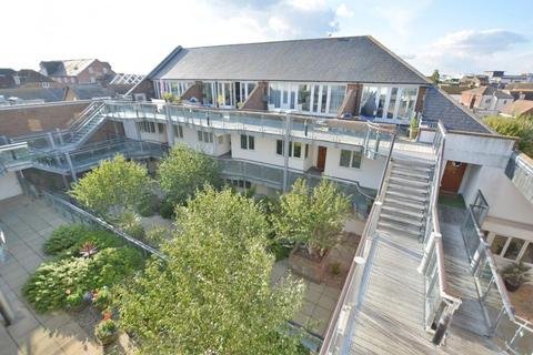 3 bedroom apartment for sale - Poole Quay, Poole, BH15 1HS