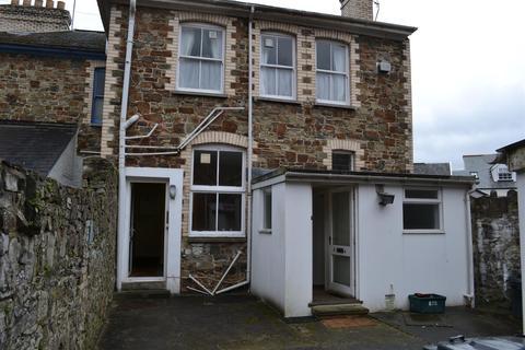 1 bedroom flat to rent - Portland Street