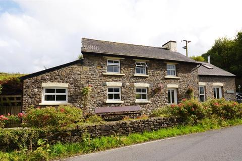 3 bedroom country house for sale - Abergorlech Road, Carmarthen
