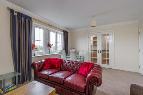 2 bedroom apartment for sale - Priory Court, 64 Jackson Road, Oxford, Oxfordshire