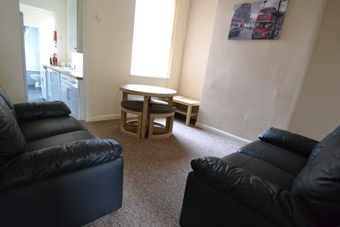 4 bedroom terraced house to rent - Spacious 4 Double Bedroom House, Westminster Road, Selly Oak 2017 - 2018