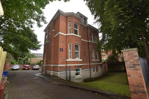 2 bedroom apartment to rent - Parsonage Road, Withington