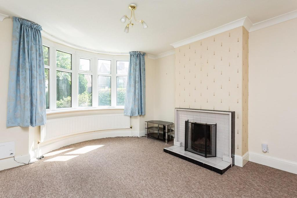 2 Bedrooms House for sale in The Old Village, Huntington, York