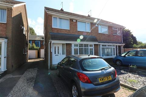 3 bedroom house to rent - Barnetby Road, Hessle, Hull, East Yorkshire