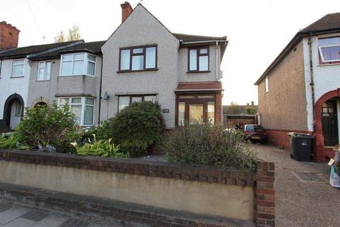 2 Bedroom Flat To Rent In North London Dss Accepted 2 Bedroom