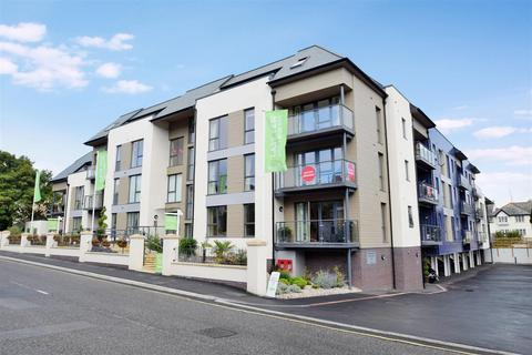 1 bedroom apartment for sale - Bar Road, Falmouth