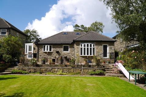 2 bedroom detached bungalow for sale - Cross Lane, Birkenshaw, BD11 2BY