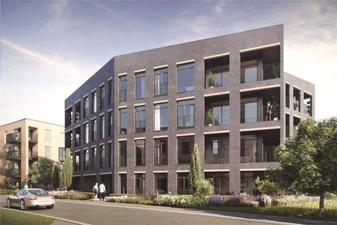 2 bedroom flat for sale - Plot 9, Mosaics, Headington, Oxford, OX3