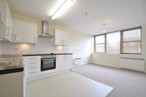 1 bedroom flat to rent - West End Road, Bitterne, Southampton, Hampshire, SO18 6TG