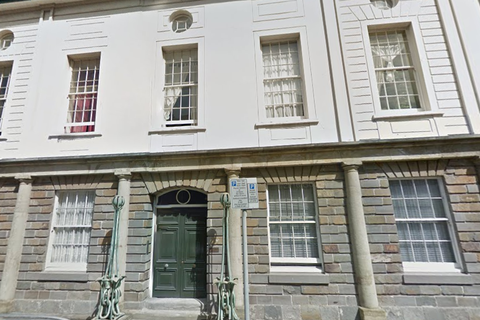 1 bedroom apartment to rent - Assembly Rooms, Maritime Quarter, Swansea SA1