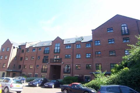 2 bedroom apartment to rent - Blantyre House, Castlefield, Greater Manchester, M15