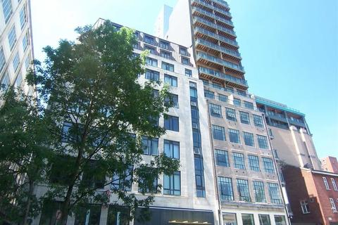 1 bedroom apartment to rent - The Birchin, Northern Quarter, Manchester, M4