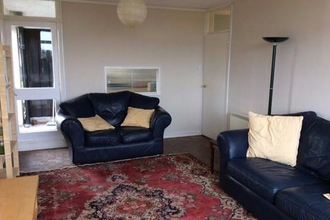 2 bedroom apartment to rent - Chadbrook Crest, Edgabaston B15