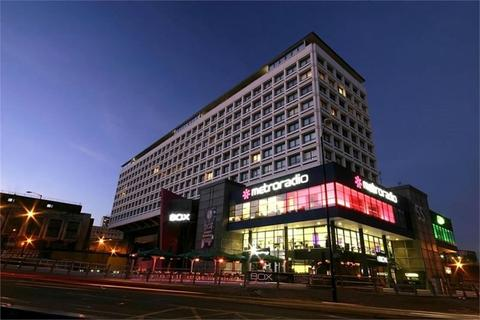 2 bedroom flat for sale - 55 Degrees North, Newcastle Upon Tyne, Tyne and Wear, UK