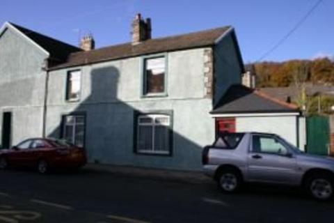 1 bedroom ground floor flat to rent - Margaret Street, Abercynon, Mt Ash, CF45 4RB