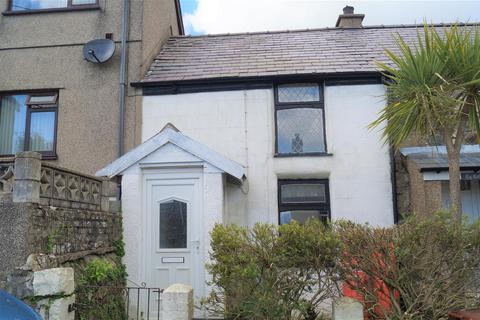 2 bedroom cottage to rent - Liverpool Terrace Llithfaen, Llithfaen, Pwllheli