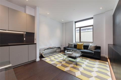 2 bedroom apartment for sale - Gray's Inn Road, London, WC1X