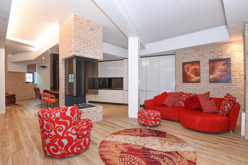 2 Bedrooms Flat for sale in Cluny Place London Bridge SE1