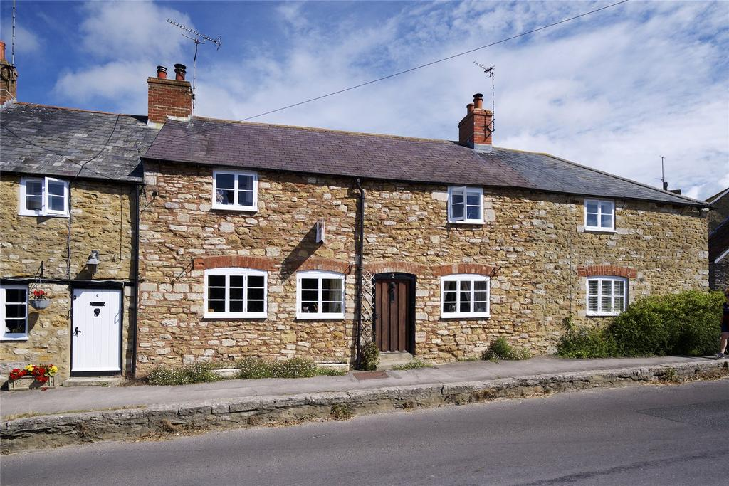 3 Bedrooms House for sale in Abbotsbury, Dorset