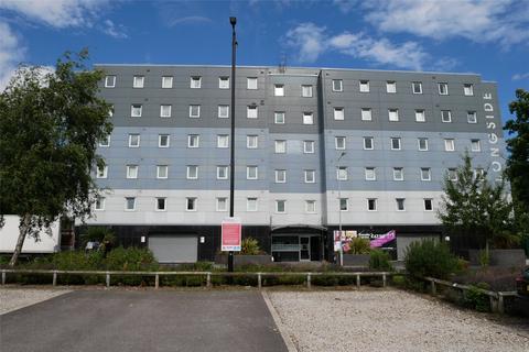 Flat share to rent - Longside House, Longside Lane, Bradford, West Yorkshire, BD7