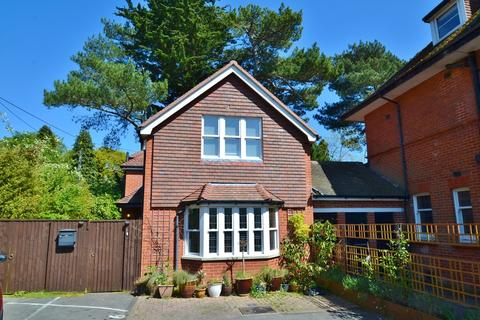 3 bedroom house for sale - Westbourne