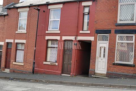 2 bedroom terraced house for sale - Lloyd Street, Page Hall
