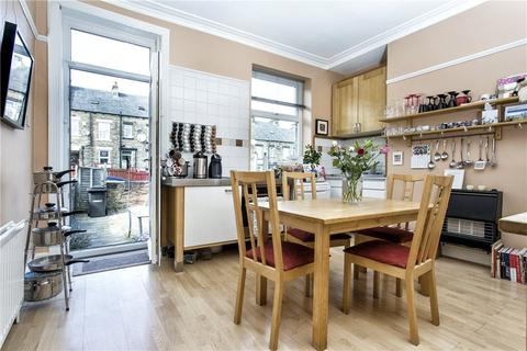 4 bedroom character property for sale - Norwood Avenue, Shipley, West Yorkshire