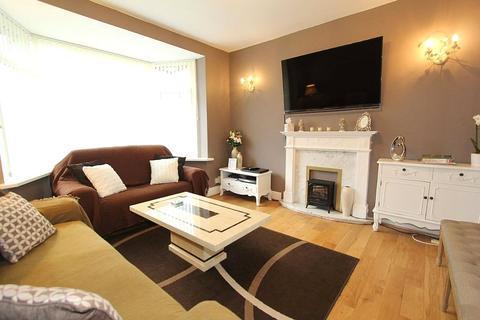 3 bedroom semi-detached house for sale - Aireville Avenue, Bradford, West Yorkshire