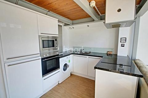 2 bedroom flat for sale - Crusader House, Nottingham