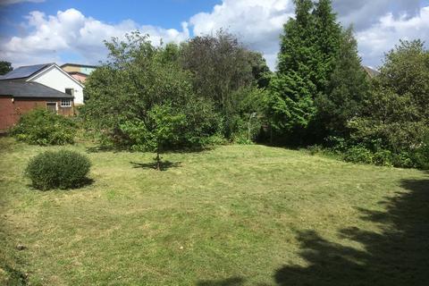 Land for sale - Southgate Lane, Norwich, Norfolk
