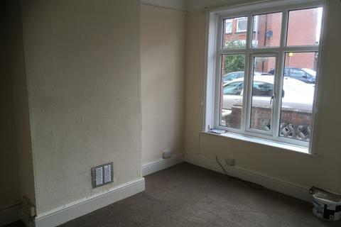 3 bedroom end of terrace house for sale - Rowington Road, Norwich, Norfolk
