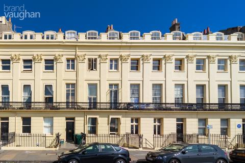 1 bedroom house to rent - Brunswick Terrace, Hove, BN3